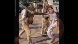 Funny Zardari Photos -Video