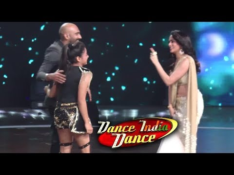 Dance India Dance | Full Interview | Zee...