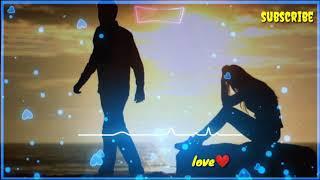 Log Ishq Mein Kya Se Kya hue :Ringtone//new ishq mein kya se kya hua whatsApp satets // love rington