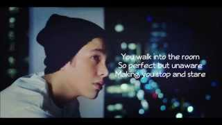 Download Austin Mahone - Shadow (lyrics) MP3 song and Music Video