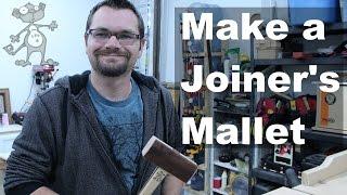 Make a Joiner