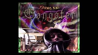 Download Video young kai - gangster MP3 3GP MP4