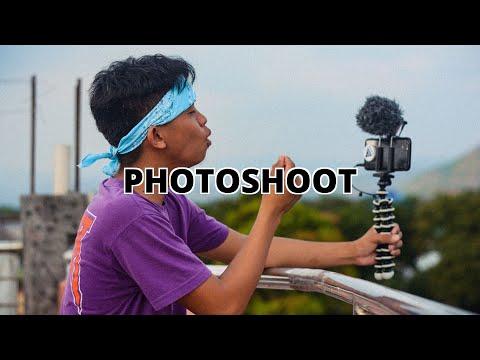 photoshoot-sa-rooftop-(may-bubong-na-kami!!!)