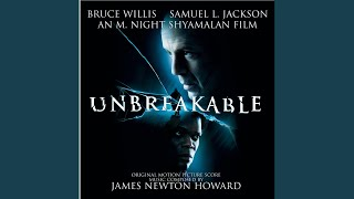 Unbreakable (Original Motion Picture Soundtrack) chords | Guitaa.com