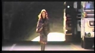 神代監督「赫い髪の女」オープニング 音楽 どてらい女 director Tatsumi...