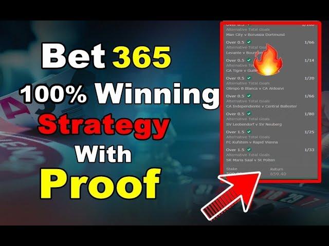 Football 365 betting tips leicester vs chelsea prediction betting expert