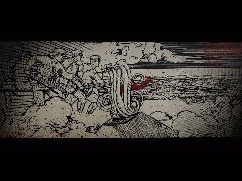 IPNtv: Niezwyciężeni 1918-2018. Pokolenia Niepodległej (spot).