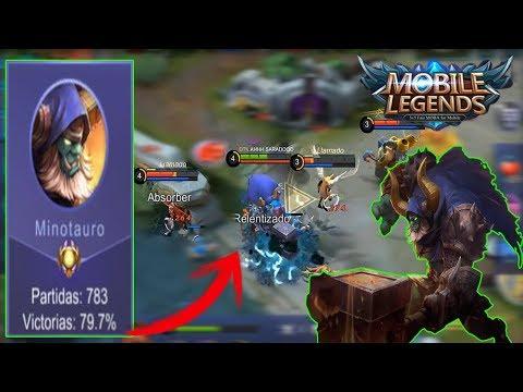 el-mejor-minotauro-del-mundo-juega-asi,-es-inevitable-😱-|-season-12-|-mobile-legends-espaÑol