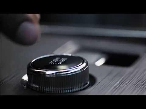 Lincoln Aviator 2020,Grand Suv luxury