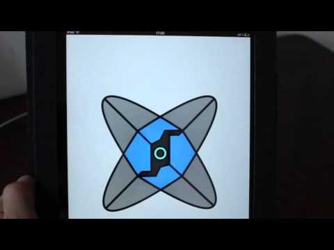 IOS 11 On IPad 1