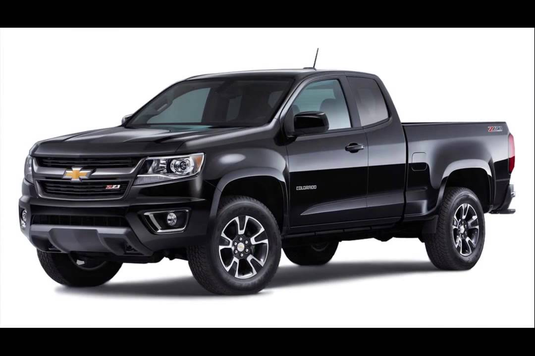 2015 model dodge dakota truck 4x4 youtube. Black Bedroom Furniture Sets. Home Design Ideas