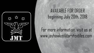Reproduction NASA Gemini Apollo Astronaut Flight Jackets