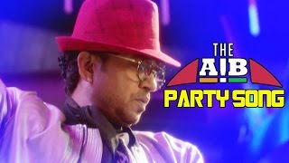 AIB : Every Bollywood Party Song Ft. Irrfan Khan Goes VIRAL