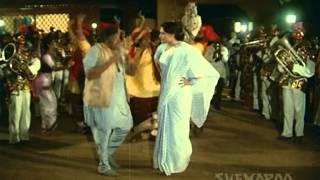 Adhikar - Part 2 Of 13 - Rajesh Khanna - Tina Munim - Hit Romantic Movies