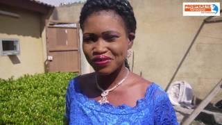Download Video INTERVIEW NATOU BASS WIDIGA  /Prosperite Groupe Abidjan Dec.2016 MP3 3GP MP4