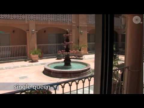 Hollywood Hotel - United States/Los Angeles - Overview Hotel Tour