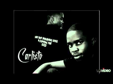 Download Wateule by Ascofu featuring Carlisto & Marvo