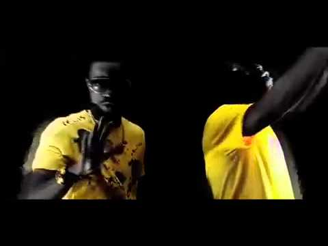 Download Sarkodie   Babe Baby