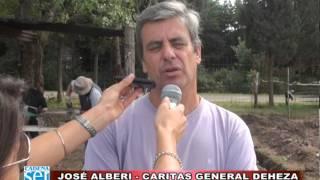 CARITAS GENERAL DEHEZA