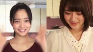 元乃木坂46「まいまい」乃木坂46「みゅうみゅう」の動画です。