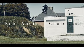 Rob Annis - Chainless