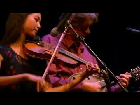 Roscoe - Kathy Kallick Band