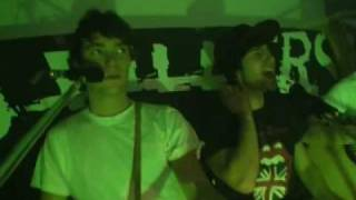 No Fillers - waiting acustik + live