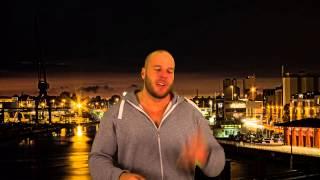 DNP - Real Talk -