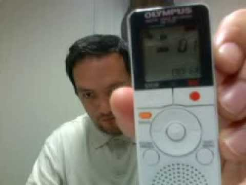 is there a way to record phone calls on iphone record phone calls on a cell phone the easy way for any 9282