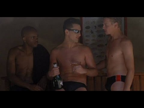Download The Raven 2007 - gay themed erotic horror 18+ full length movie/film