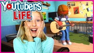Youtuber's Life / So Many Subscribers Already!