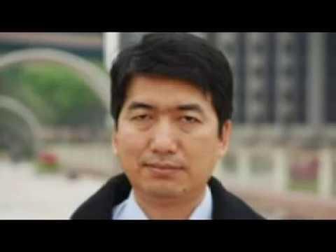 HongKong ma Nepali Swarharu - Tanka Subba Radio Barta
