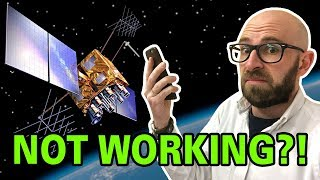 how-does-gps-actually-work-and-why-many-gps-devices-are-about-to-stop-working