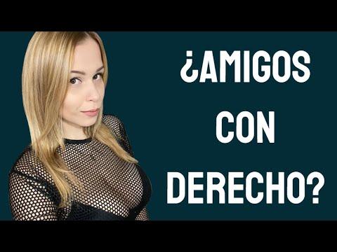 La música no salva vidas from YouTube · Duration:  6 minutes 40 seconds