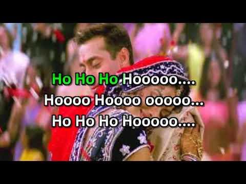 rab-kare-tujhko-bhi-pyaar-ho-jaae-🎤-karaoke-with-lyrics