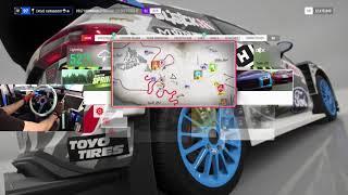 Logitech G920 Xbox One Setup Forza Horizon 4 - HOT Popular Items