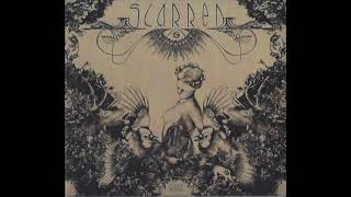 Scarred - The Great Pan(dem)ic