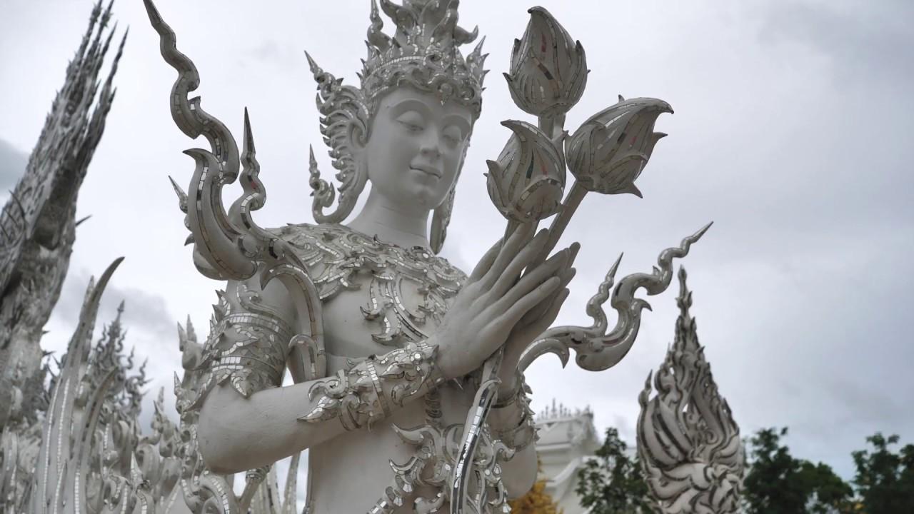 Southeast Asia 4K | AuburnRoe