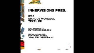IV03 Marcus Worgull - Dragon Loop - Texel EP