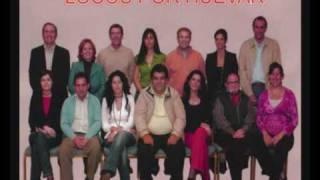 Baixar Rafael Moreno (PSOE) no cumple lo que promete a Huévar