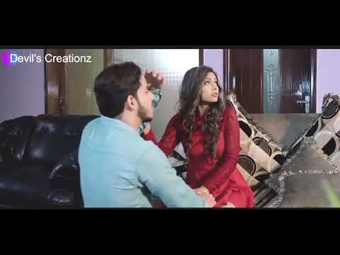 Khwaishein  || Armaan Malik And Arijit Singh || Calender Girls || New Rock Version Song..