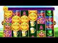 Gambino Slots – Lucky New Slot Pots o' Gold