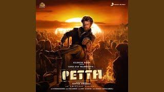 """Jithu Theme (From """"Petta"""")"""