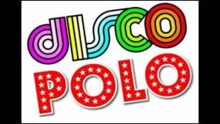 Tekilla - Maskoteczka (Bad Joker remix) 2016 DISCO POLO