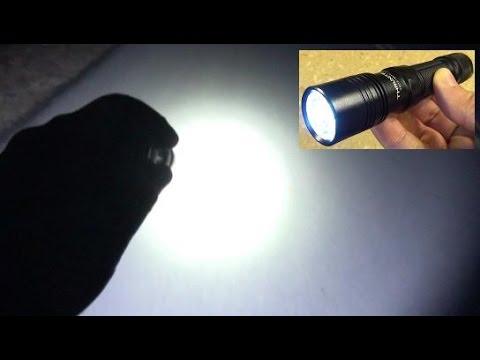 thrunite-tn12-flashlight-demo-review,-1050-max-lumens
