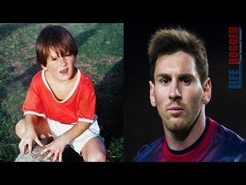 Познай футболиста за 4 секунди!