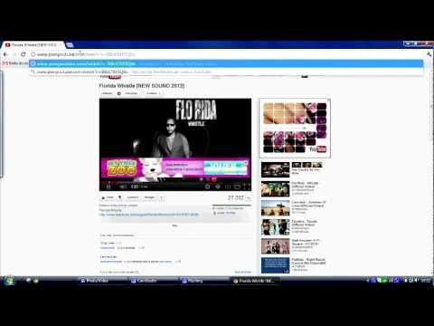 T l charger des musique de youtube en mp3 doovi - Comment couper une musique mp3 ...