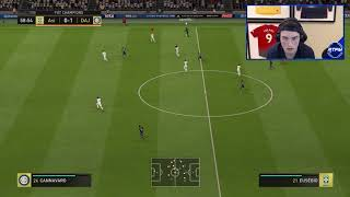 I HAD TO WIN 4/4 FOR ELITE & EA SPORTS TRIED TO STOP ME ON MY LAST GAME! FIFA 19 Ultimate Team