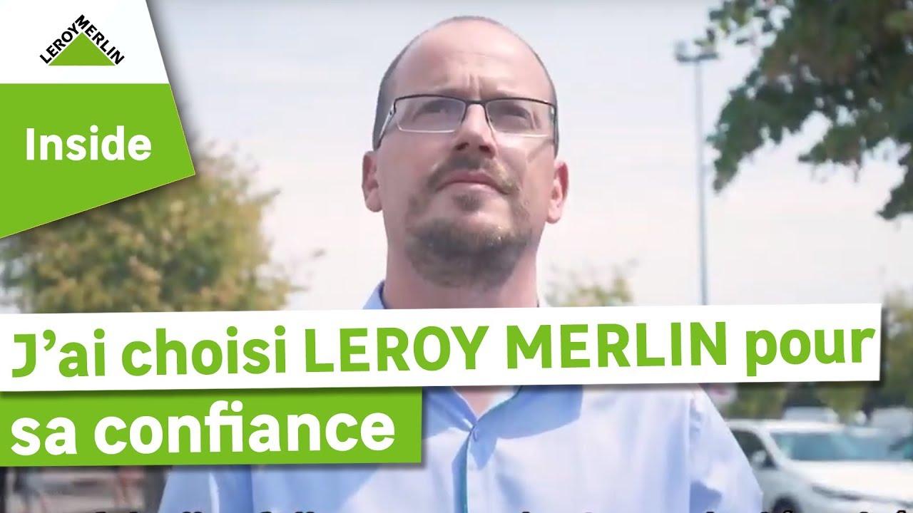 Leroy Merlin Recrutement Nos Offres Demploi