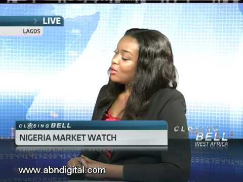 Nigerian Stock Exchange and Investor Confidence